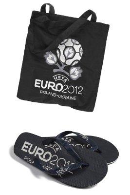 Kolekcja BIG STAR - EURO 2012