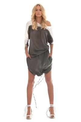 Grome Design - Natalia Grott-Mess