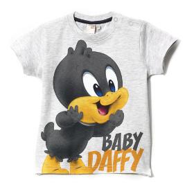 Kolekcja Reserved: koszulka Baby Daffy