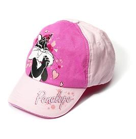Kolekcja Reserved: czapeczka Penelope