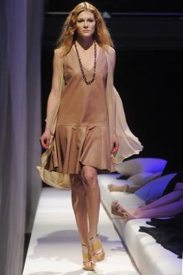 Paprocki & Brzozowski kolekcja Emmanuelle Wiosna/Lato 2013