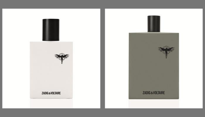 Perfumy Zadig&Voltaire